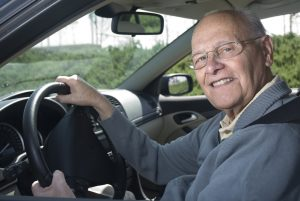 uber driver, marriage advice, dream marriage, retirement jobs, just relax